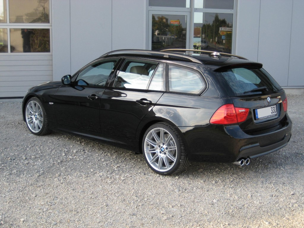 Bmw 3 Series E90 E92 Forum View Single Post Bmw M225