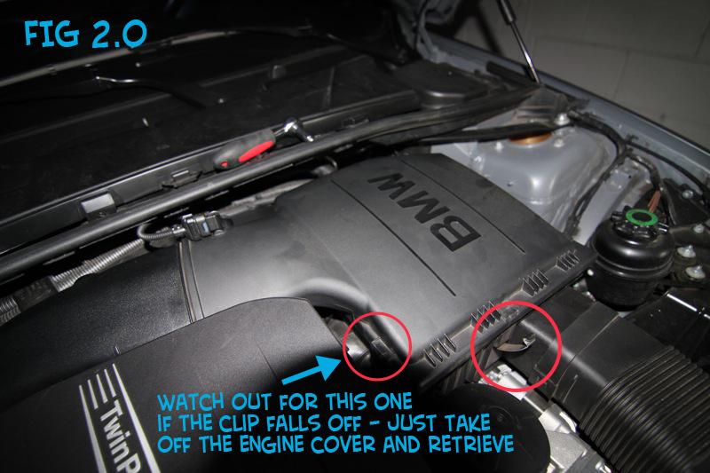 1996 ford f150 fuse box diagram #17 2003 Ford Escape Fuse Box Diagram 1996 ford f150 fuse box diagram