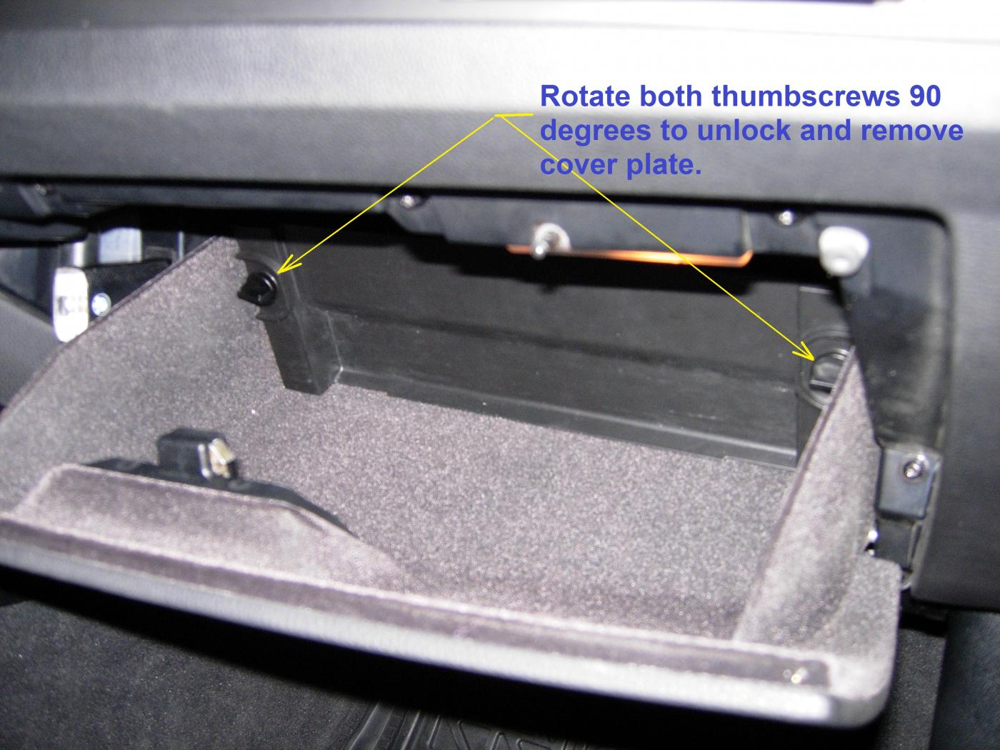 E90 Bmw Wiper Relay Location E90 Free Engine Image For User Manual Download
