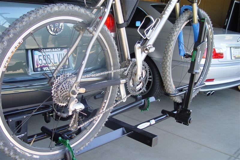 Sportworks Bike Rack Bicycling And The Best Bike Ideas