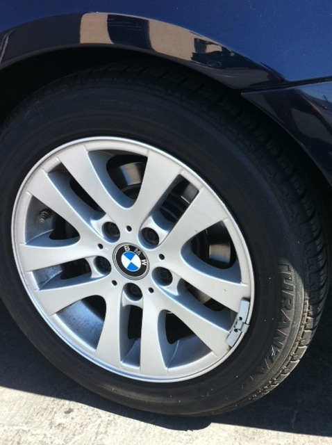 MM Approved E BMW I Stock Runflat Tires Wheels For - Bmw 328i run flat tires