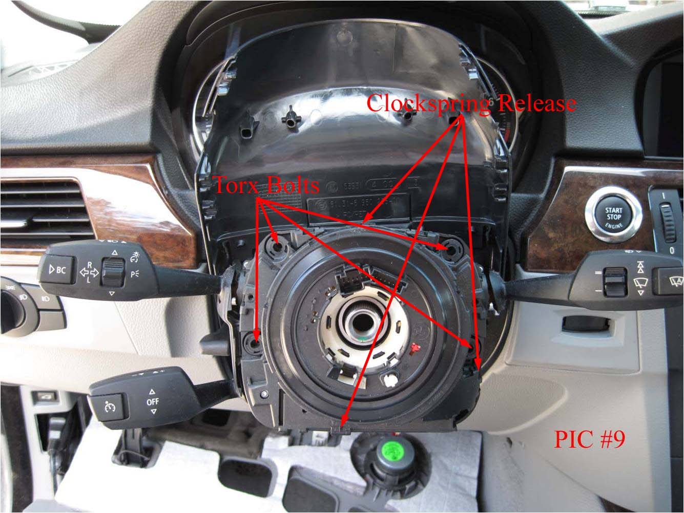 My $0.02 Steering Angle Sensor Fix on a35 wiring diagram, e38 wiring diagram, e46 o2 sensor wiring, e67 wiring diagram, e60 wiring diagram, e32 wiring diagram, e46 trunk wiring, e30 wiring diagram, e34 wiring diagram, e46 starter, z1 wiring diagram, s14 wiring diagram, bmw wiring diagram, e47 wiring diagram, e53 wiring diagram, e24 wiring diagram, e1 wiring diagram, z8 wiring diagram, x1 wiring diagram, e46 dimensions,