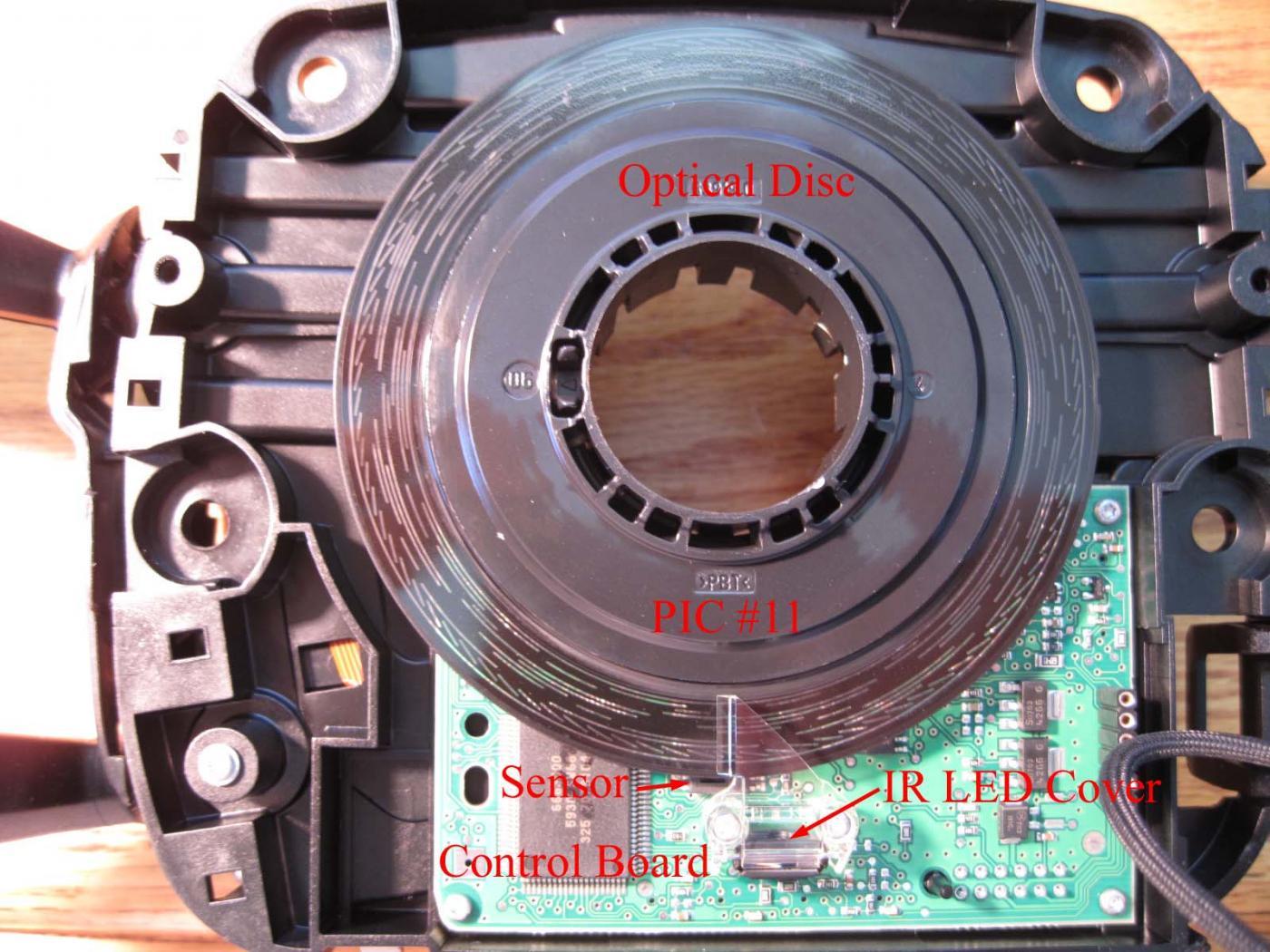 wiring diagram e60 m5