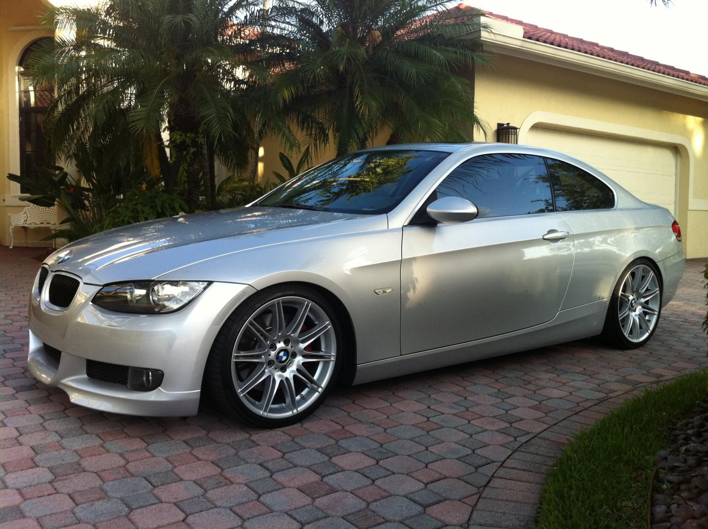 Bmw Xdrive Meaning Bmws That Will Be Missed Bmw 3 0csl