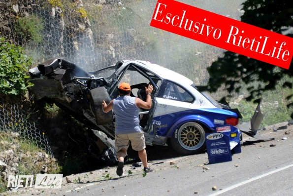 Judd V8 E82 Hillclimb Car R3vlimited Forums