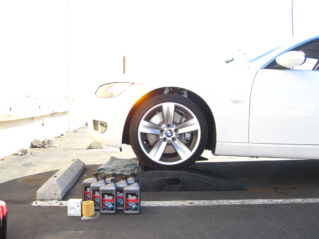 Diy e92 oil change attached images solutioingenieria Image collections