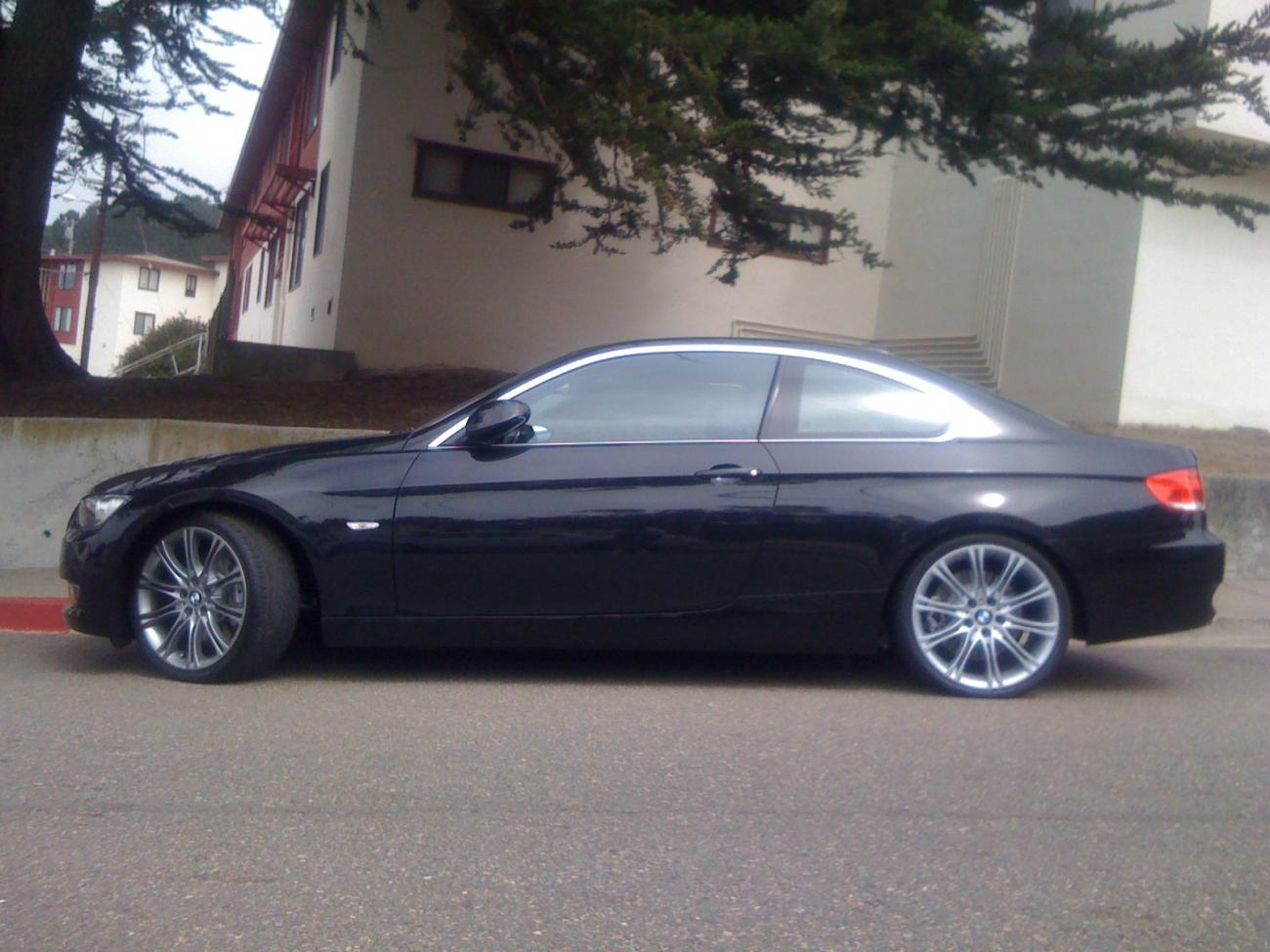 Fs 4 19 Quot Style 135 Zhp Replica Wheels General Tires
