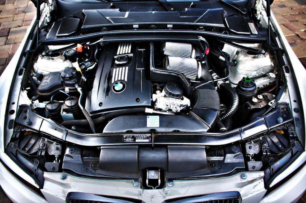 Bmw 335i Engine Bay Diagram - Wiring Diagram Direct sum-captain -  sum-captain.siciliabeb.it | 2008 Bmw 335i Engine Diagram |  | sum-captain.siciliabeb.it