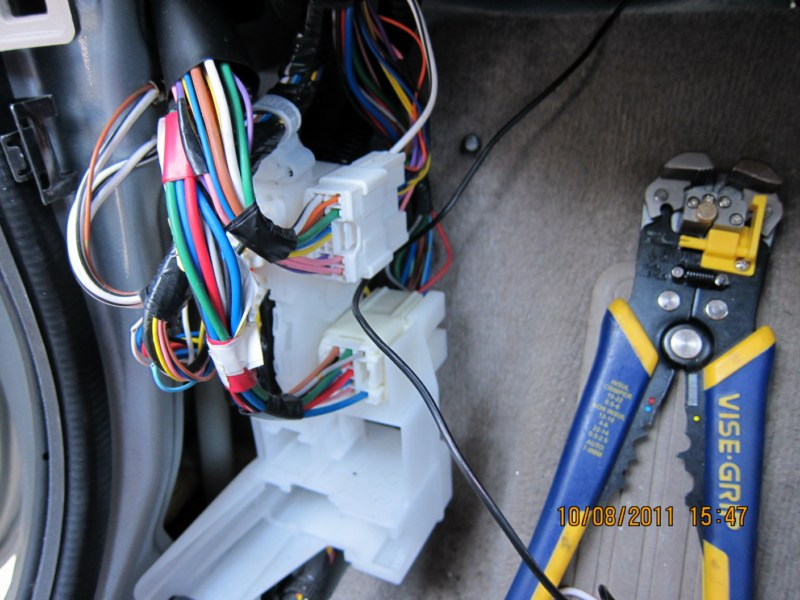 Super Ignition Immobilizer Clifford Alarm Install Help Wiring 101 Capemaxxcnl