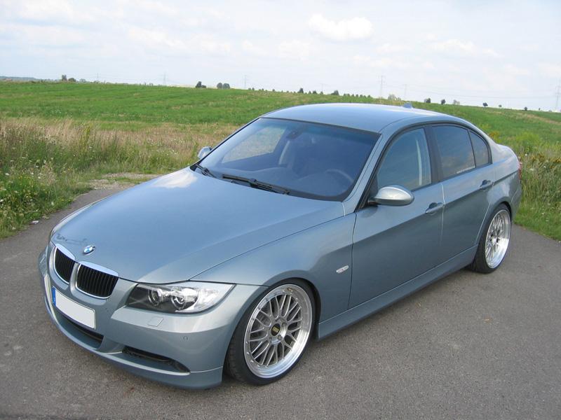 19 bbs lm wheels and kw variant 3 coilovers on arctic. Black Bedroom Furniture Sets. Home Design Ideas