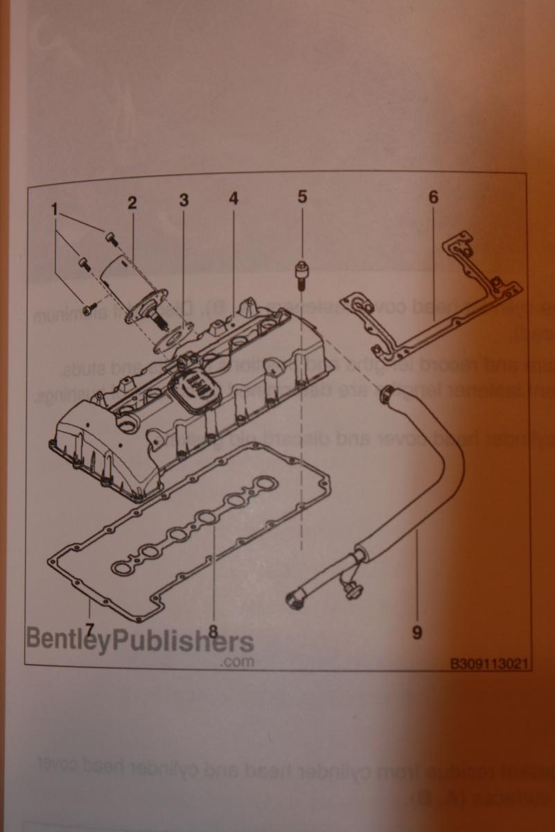 Engine bolt torque specs valve coverhead bolts attached images fandeluxe Image collections