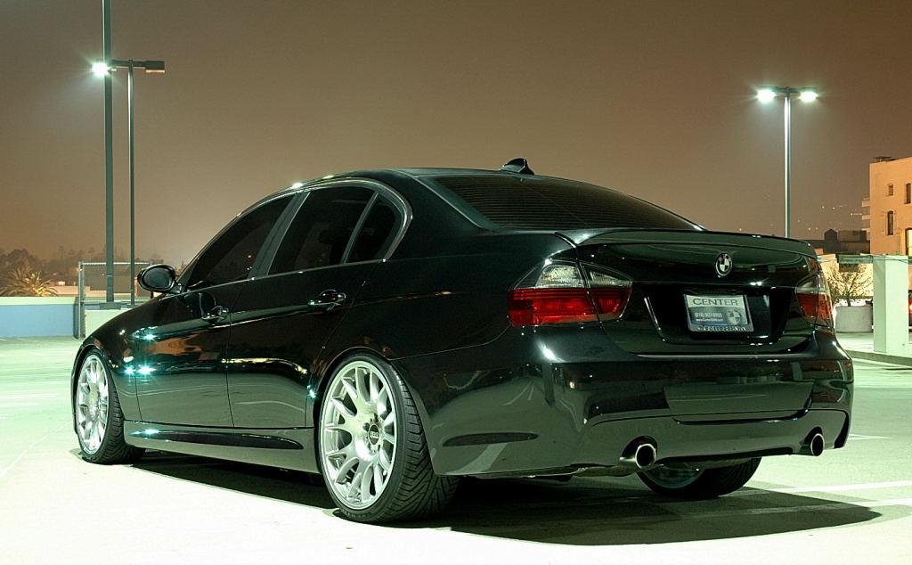 2008 BMW 550I Problems >> F10 M5 Car Blog: BMW V8 Engine History