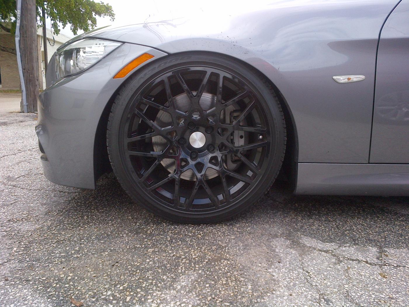 Rotiform Blq Rims
