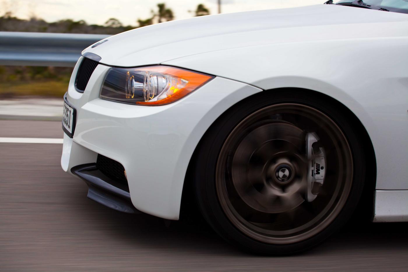 BMW Caliper Decals Page - Bmw brake caliper decals