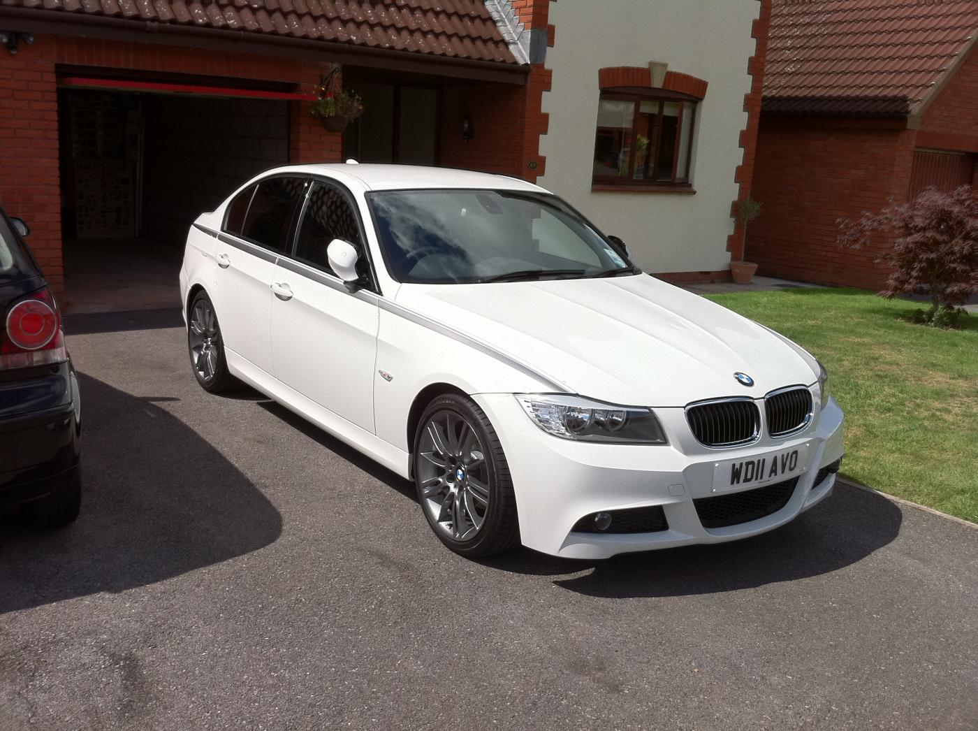Why do people on here give the 318i a hard time