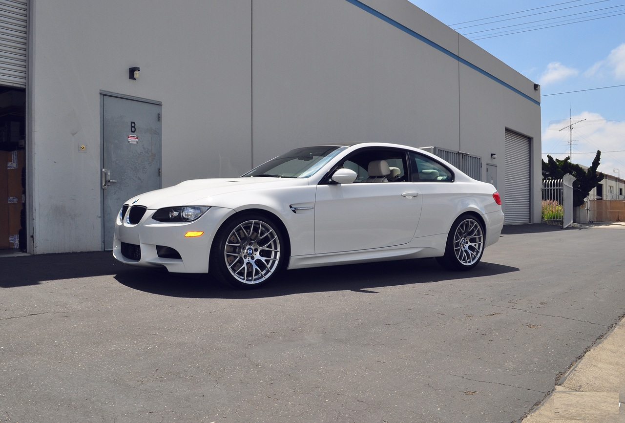 Fs 19 Quot Bmw Csl Zcp M3 Wheels Rims Staggered