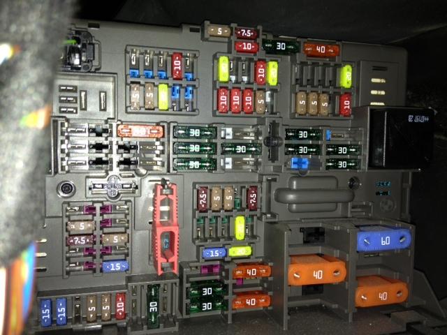 2008 bmw 328i fuse box 2008 schematic my subaru wiring interior fuse box location 2006 2013 bmw 328i 2008 bmw 328i 3 0 also fuse box