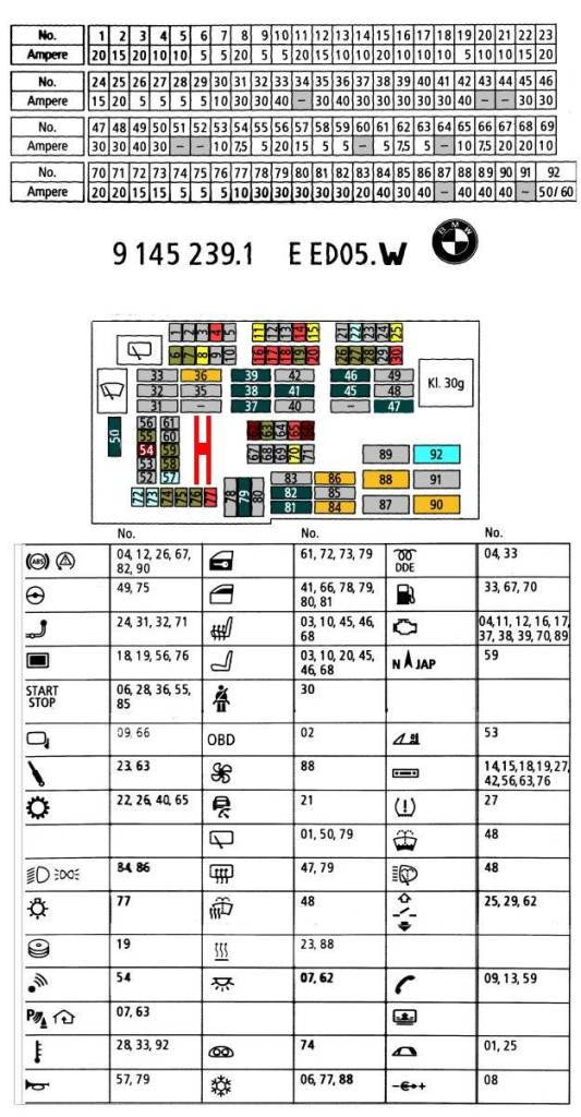 wiring diagram bmw e70 wiring image wiring diagram 2011 bmw e70 fuse diagram 2011 auto wiring diagram schematic on wiring diagram bmw e70