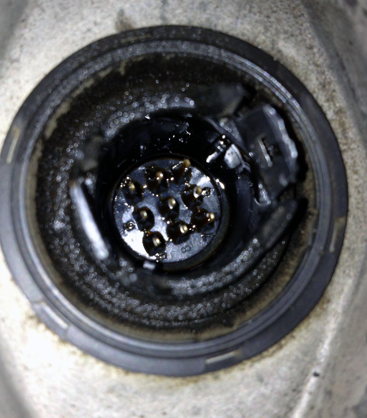 attachment K Blazer Trailer Wiring Diagram on 1984 chevy s10 wiring diagram, k5 blazer fuel pump wiring diagram, 1984 k5 blazer wiring diagram, 1979 k5 blazer wiring diagram, k5 blazer dash wiring diagrams,