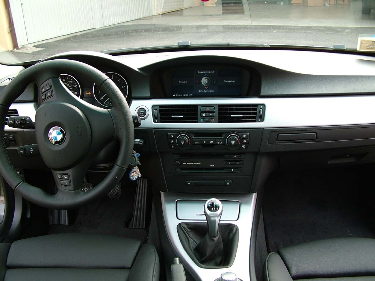 e90 official e90 interior thread page 10