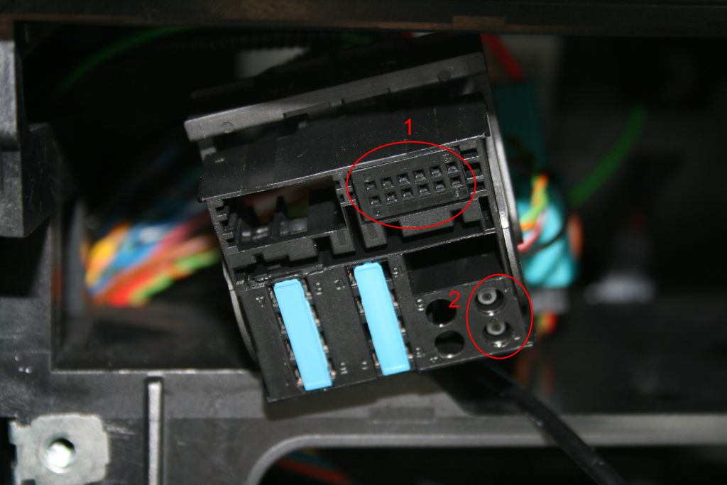 bmw e90 stereo wiring diagram  | 1500 x 1500