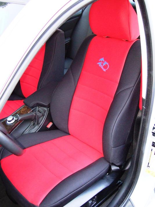 Brilliant Wet Okole Seat Covers Bmw 3 Series E90 E92 Forum Short Links Chair Design For Home Short Linksinfo