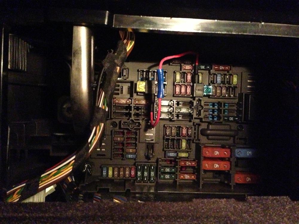 e90 power outlet fuse html autos post 2001 sentra service manual 2002 Sentra