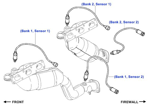 fuse box for bmw 330i with Bmw E39 Water Pump Location on Wiring Diagram Likewise Bmw Headlight Further additionally Air Hose Diagram 2007 Bmw 328i additionally 2001 Bmw X5 Vacuum Diagram moreover 445023 91 318i Fuse Box Layout together with Echo Fuse Box.