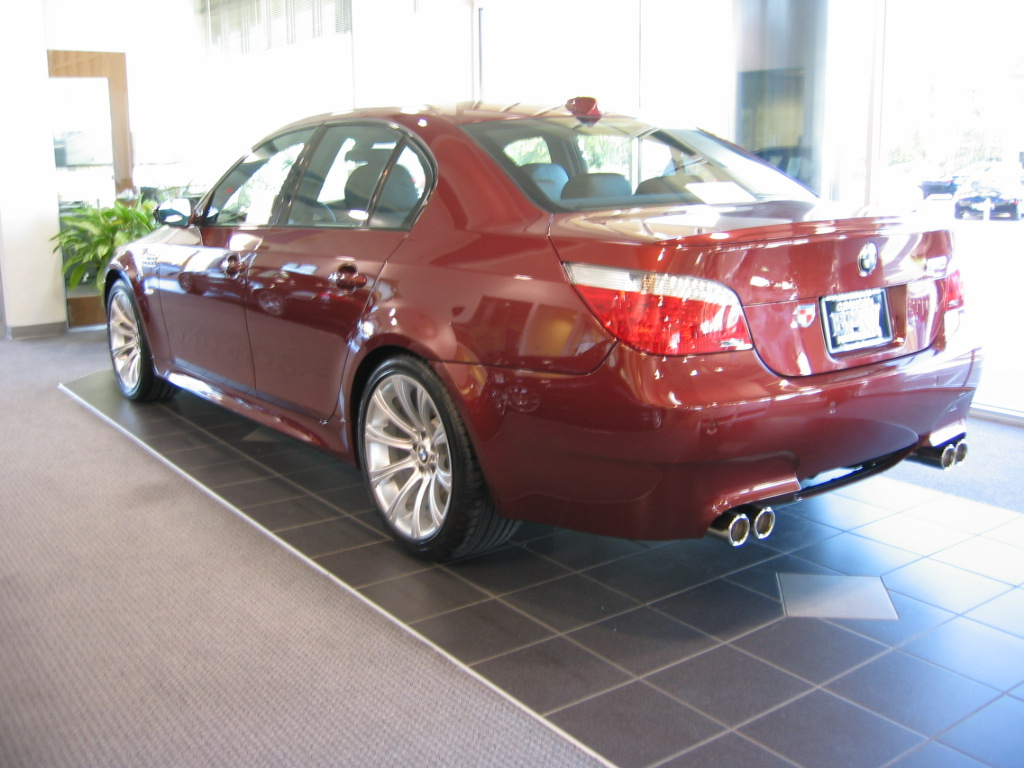Worksheet. Indianapolis Red E60 M5 Pics