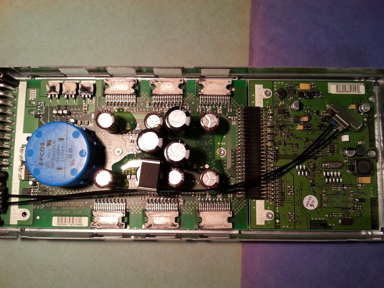 diy logic 7 amp repair. Black Bedroom Furniture Sets. Home Design Ideas