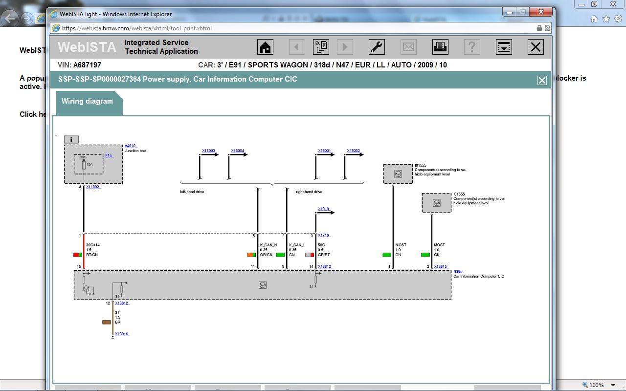 bmw f10 headlight wiring diagram bmw wiring diagrams wiring diagram ats