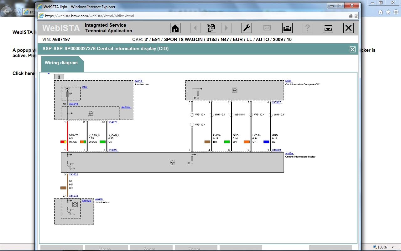 wds bmw wiring diagram system x5 e53 wiring diagram bmw x5 e70 wiring diagram wire