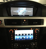 Ccc idrive relocate attached images keyboard keysfo Image collections