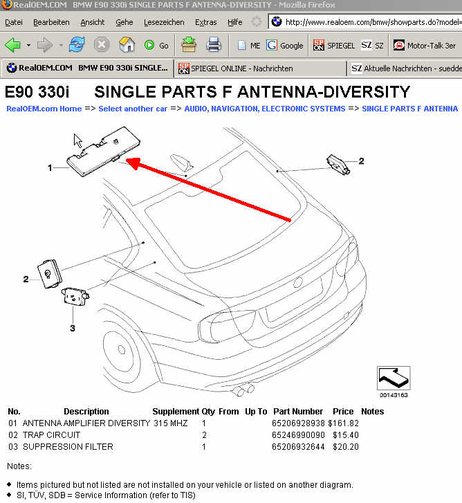 911 electrical diagrams additionally How Open Tailgate Window No Power 98217 additionally Pumpkin Auto Fahrzeug Ruckfahrkamera Backup Kamera Einparkhilfe Nachtsicht Schwarz in addition Radio further 6312 0. on bmw wiring diagram