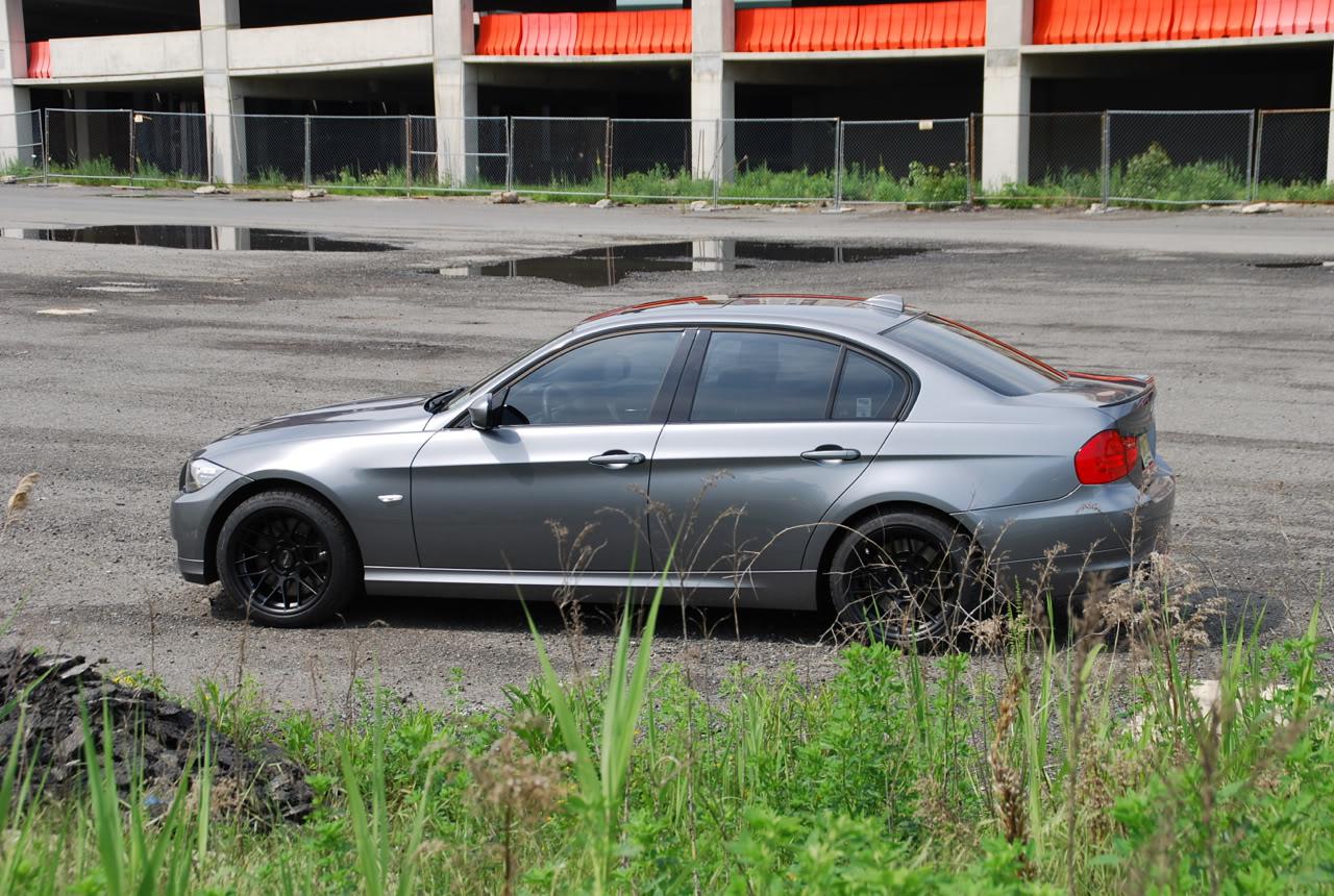 Bmw 3 Series E90 E92 Forum View Single Post E90 Lci