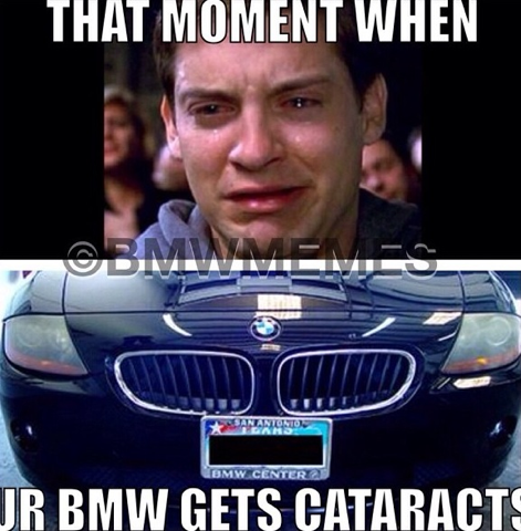 Bmw Memes Page 4