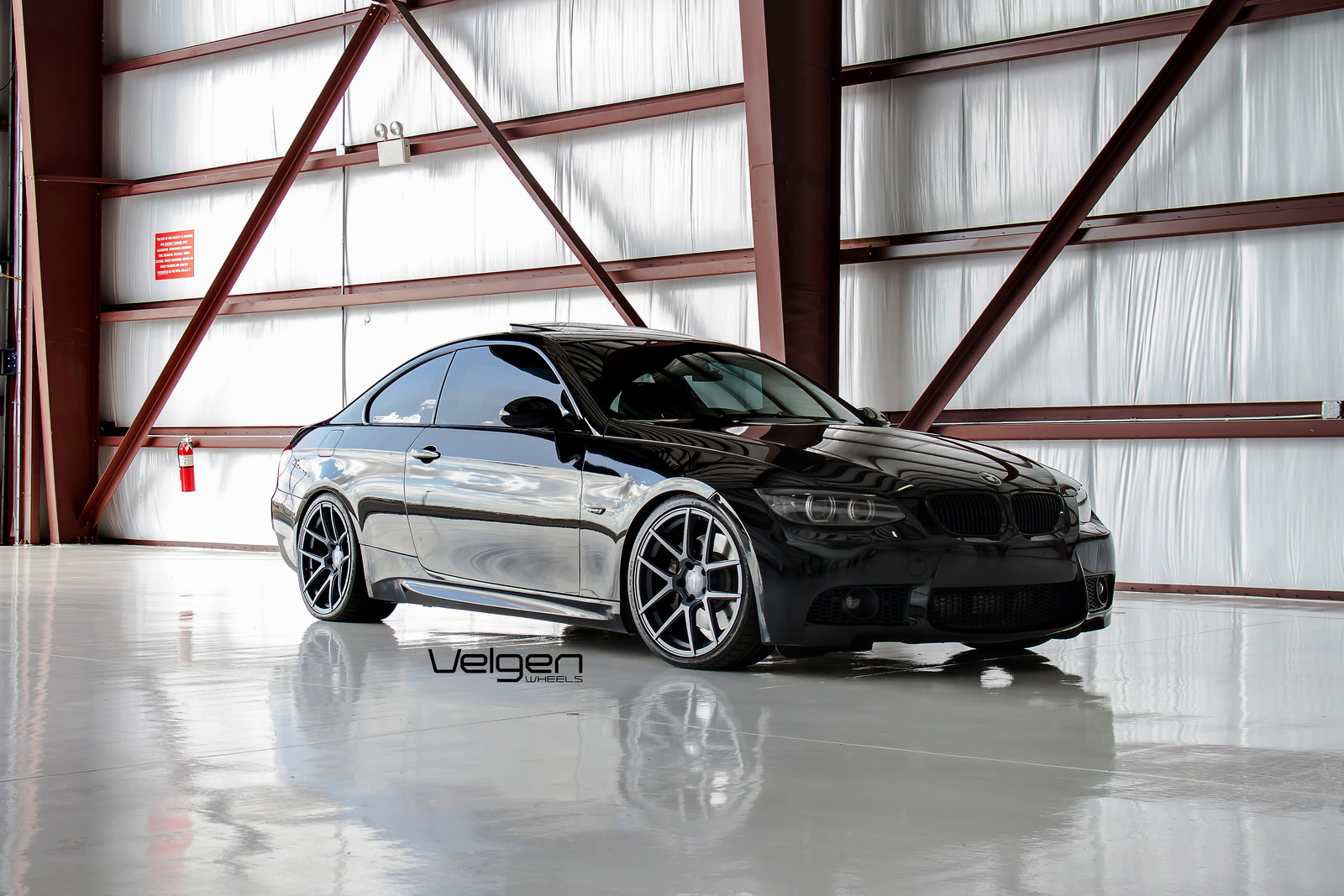 My E92 Msport On Velgen Wheels Photo Shoot Bmw 3 Series