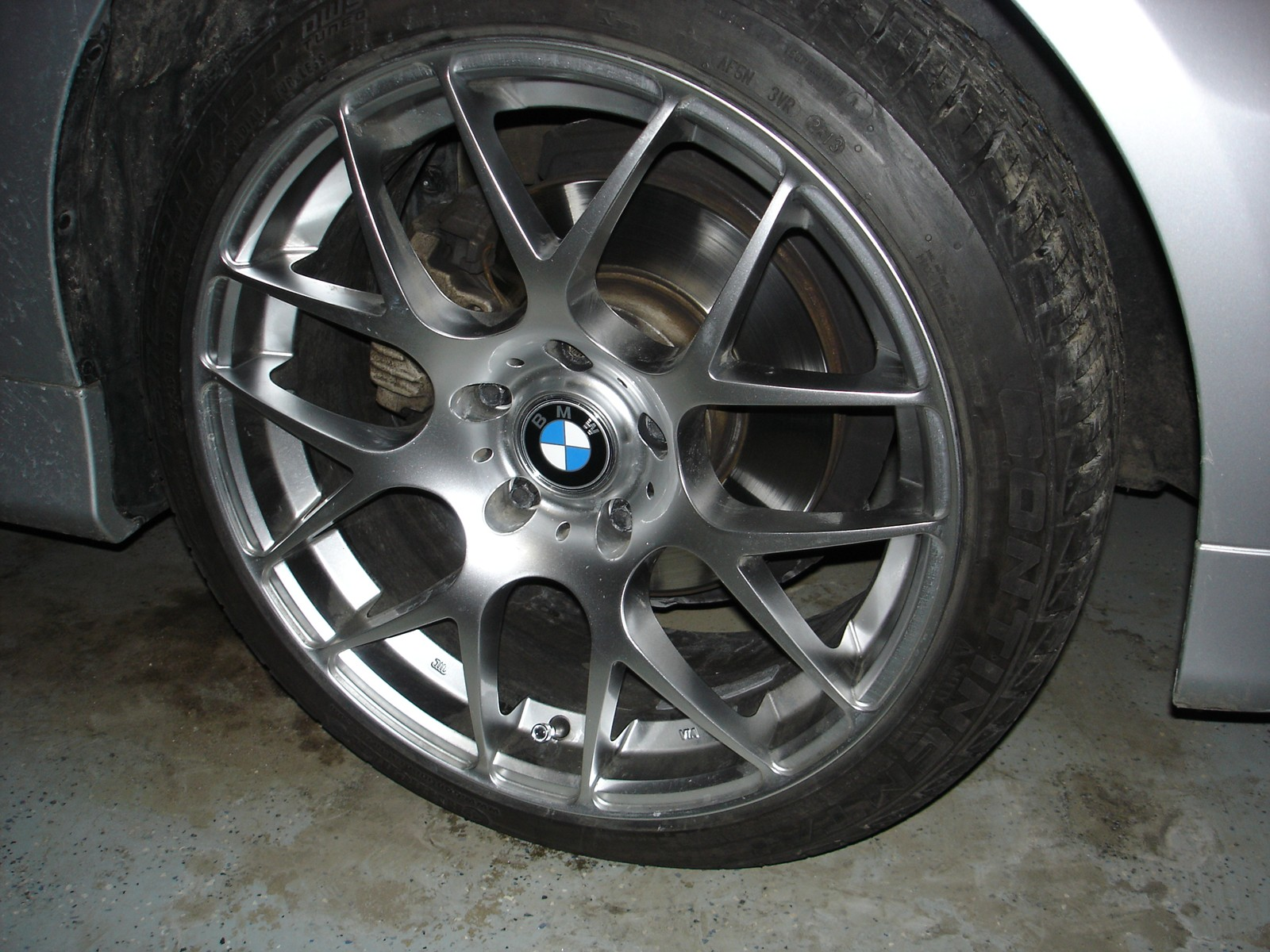 you forums m tire center do winter i leaning bmw guys for what setup showthread bmpevvy caps think the ones