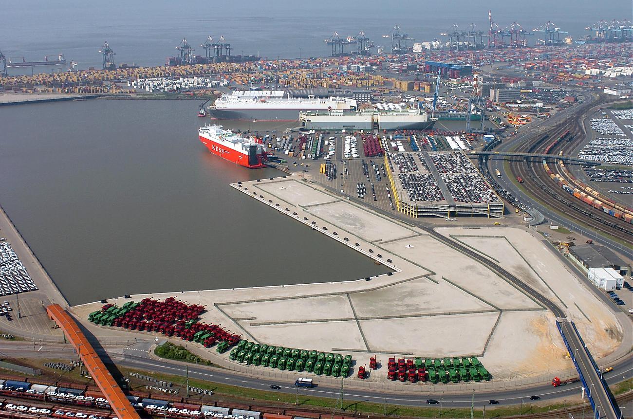 Seat Bremerhaven
