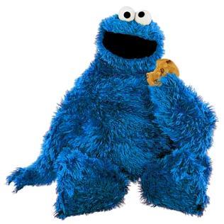 Name:  316px-CookieMonster-Sitting.jpg Views: 446 Size:  17.9 KB