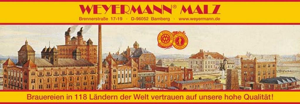 Name:  54_Weyermann.jpg Views: 5235 Size:  99.2 KB