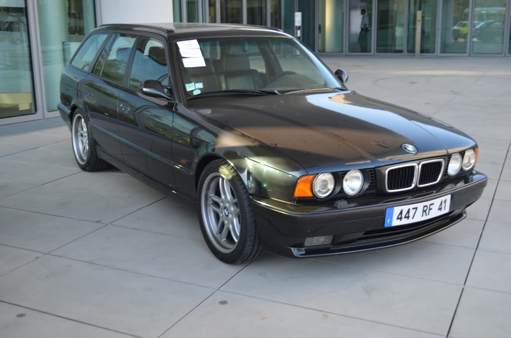 Name:  e34 M5 bonhams auction  DSC_0709.jpg