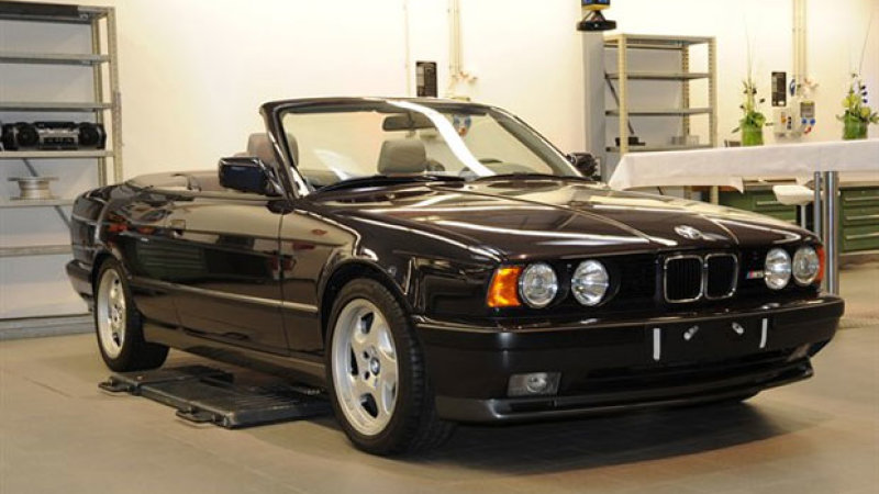 Name:  e34m5 cabrio  c00-1256843174.jpg