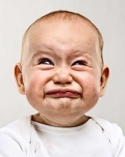 Name:  baby,crying,face-bd450dd9780f64f4a94918070caa0c00_h.jpeg Views: 7581 Size:  20.6 KB