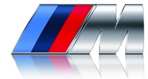 Name:  bmw_m_logo_f01a.jpg Views: 35245 Size:  27.9 KB