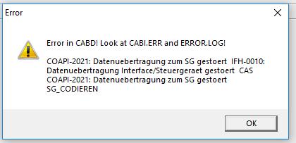 Name:  error 1.PNG Views: 1054 Size:  9.1 KB