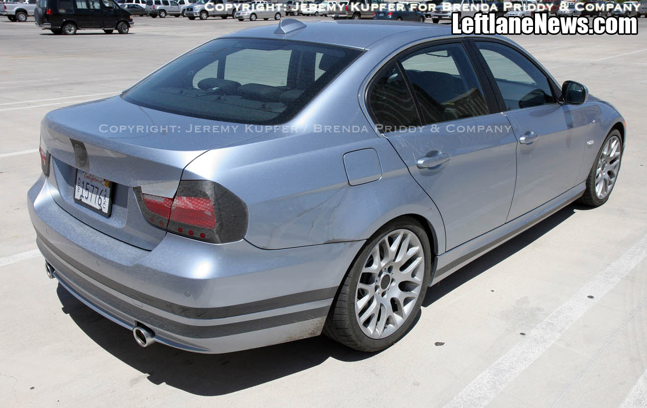 Name:  sedan4.jpg