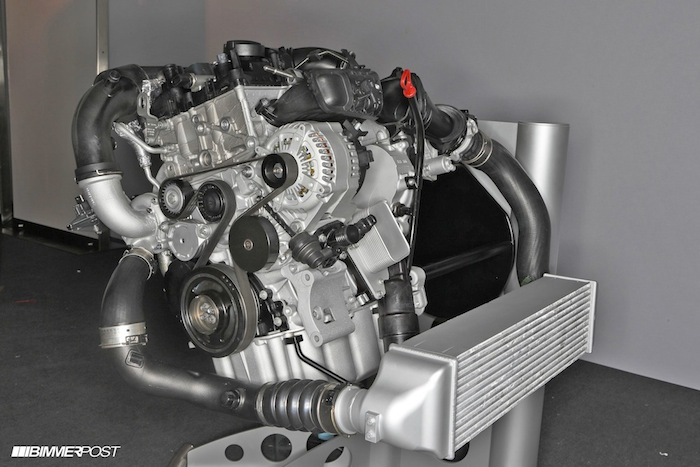 Name:  bmw-3-cylinder-turbo-1t.jpg Views: 37859 Size:  91.5 KB