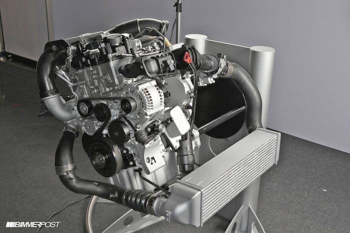 Name:  bmw-3-cylinder-turbo-2t.jpg Views: 37281 Size:  95.0 KB