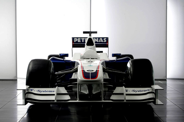 Name:  bmw_sauber_f109_1.jpg